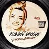 ROBBIE GROOVE - CARMEN MIRANDA (ORIGINAL MIX)