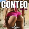 Cobo Alfa Ft. Don Omar - Conteo (Rework 2017) FREE DOWNLOAD!