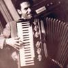 UNA NOTTE A SIVIGLIA  musica di Guerrino Lessio (superv. B.Lessio)(arrang.esec. S. Zilio) COPYRIGHT