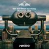 Macedo @ Red Bull Music Academy Montreal 2016 [Contest]