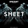Cupidz - Sheet [Breakin'TheBarrier Free Release]