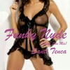 Download Funky Nude (Sexy Sax Mix) Mp3