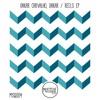 Dakar - Reels (Original Mix)  MUSIQUE 