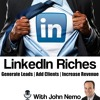 3 Simple Tips to Boost Your Personal Brand on LinkedIn!