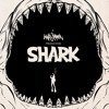 Lewis Parker - Swimming With Sharks ft. John Robinson