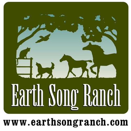 Earth Song Ranch Endorsement on the Horse Talk Show March 5, 2016