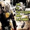 Rap ANIME #01 - Rap Do Saitama (One Punch Man) (Prod. By- Danny E.B)