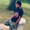 Forget_me-Meet www.MastJatt.Com .mp3