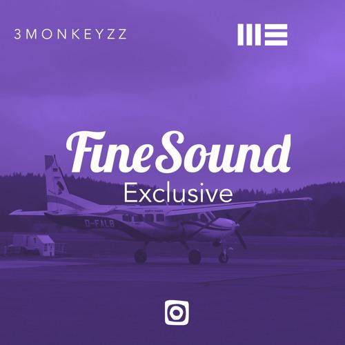 3 Monkeyzz - The Rythm | Free Download - SoundMixed