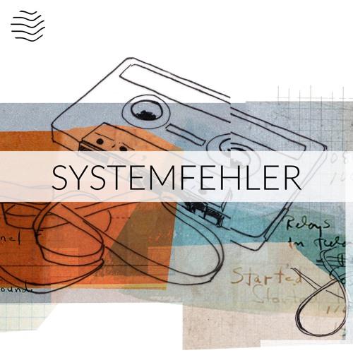 Teaser | Systemfehler
