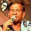 Song - Thaaru Maaru, Film - Saanthan, Singers - Gana Bala, Mohamed Rizwan, Vikram P. Rao, Music - Ravipriyann, Lyrics - Thuyavan, Direction - Samraj, Production - MK. Cine Arts.mp3