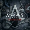 Assassins Creed Syndicate - Of