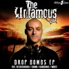 The Unfamous & Chrono - Sick in the Head