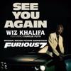 Download (128) Wiz Khalifa Ft Charlie Puth - See You Again [Dj NeXuZ] Edit 2016 Mp3