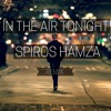 Phil Collins - In The Air Tonight - (Spiros Hamza Remix) [FREE DOWNLOAD]