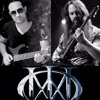Dream Theater - The Best Of Times - John Petrucci Solo Cover by Sherif Salim