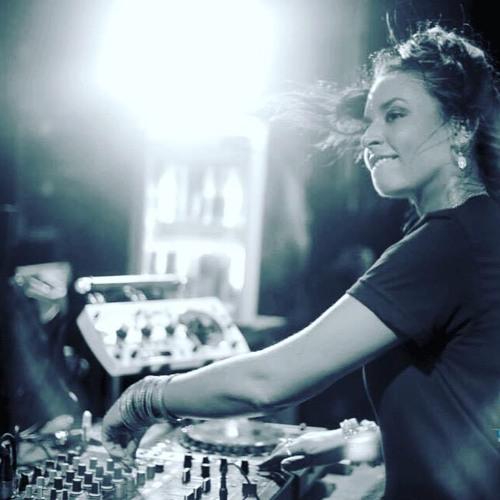 Jennifer Rene Trance & Psy Mix March 2016