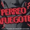 MiX - Perreo A Fuegote - DjJose - -face- 2016 mp3