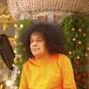 Hey Karunamayi Sai Maa - Sai Bhajan