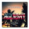 MADONNA - Holiday (Gorakin Remix) FREE DOWNLOAD