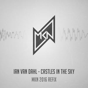 ian van dahl ft marsha castles in the sky a s ian van dahl ft marsha castles in