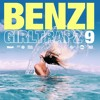 BENZI | GIRL TRAPZ | Volume Nine