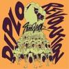 Diplo - Revolution (feat. Faustix & Imanos and Kai) IAMMYR