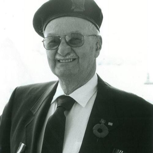 Jock Irvin 1997 - 02