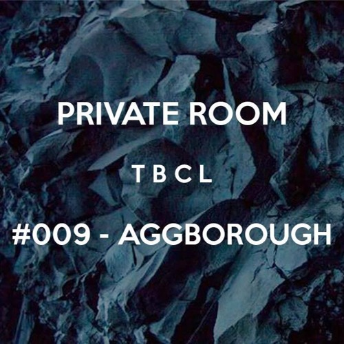 Private Room TBCL #009 - Aggborough