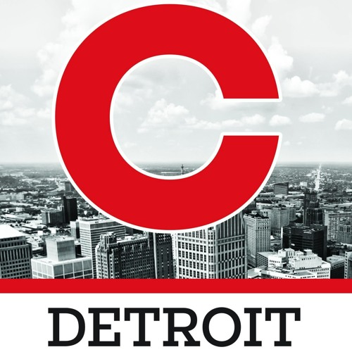 Navigating the Internet of Things in Michigan: Crain's Detroit Business Behind the Story