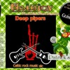 HEINJOY presenta San Patrick Day con  Deep Pipers celtic rock music © Radio Company 2016
