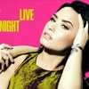 Demi Lovato   Cool For The Summer + Confident   LIVE 2015 Oct 17