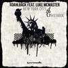 John Dahlbäck feat. Luke McMaster - New York City (Alvaro Gheller Remix)