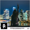 Eminence & Supermans Feinde - Night Goes On (feat. Q'AILA)