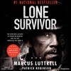 LONE SURVIVOR by Marcus Luttrell & Patrick Robinson, Read by Kevin T. Collins- Audiobook Excerpt