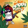 Download Famous Dex I Get The Drip From My Walk Mp3