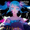 Hatsune Miku - ゴーストルール / Ghost Rule (High Quality)
