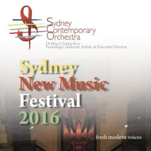 Piano Accepted - sinfonietta (fl. ob, cl. bs. hrn. pf. perc. strings)