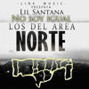 Lil Santana - No Soy Igual