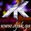 Pani Wala Dance - DJ AK