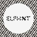 ELPHNT pixels Artwork