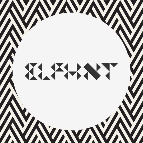 ELPHNT - pixels