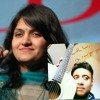 Medhuvaga - Singer - Harini - Film - Medhuvaga Unnai Thottu - Music - RS. Ravipriyan - Lyrics - Pa.Vijay.mp3