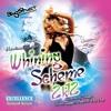 Download Hurricane Swizz Presents Whining Scheme 2k12 (Full Mix) Mp3