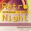 Download SEMMER at Retro Night IV Backstage Café Mp3