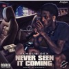 Download Famous Dex - Never Seen It Coming Prod By Scifi Mp3