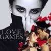 Love Game - Awargi