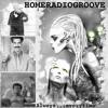 Rhythm In My Soul Vol.001 @homeradiogroove_by Zarta Amira