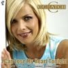 Download C.C.Catch - I Can Lose My Heart Tonight(2.16 Yan De Mol Summer Reconstruction) Mp3