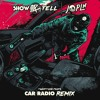 Twenty One Pilots Car Radio Show And Tell Jopln Remix Mp3